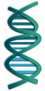DNA testing for Diet
