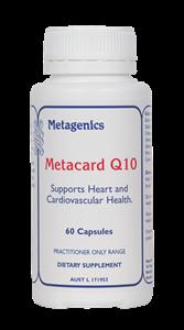Metacard Q10