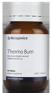 Thermoburn