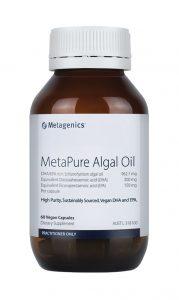Meatpure-Algal-Oil