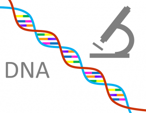 Gene tests for health